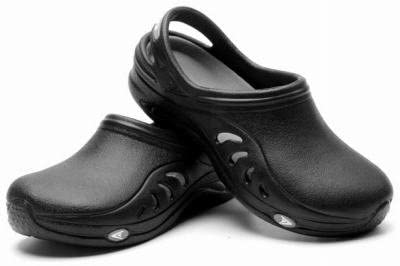 garden shoes for men